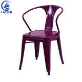 Высококачественные металлические обеденный стул для продажи