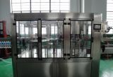 Flaschen-Saft-Füllmaschine Cgf883