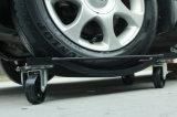 4 болта крепления колеса для тяжелого режима работы Долли 1000фунтов Dollies колеса,