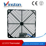 Dispositivo dourado do fluxo de ar do sensor do fluxo de ar do monitor do fluxo de ar do fornecedor (LC013/LCF013)