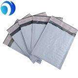 Пластичный изготовленный на заказ мешок несущей HDPE