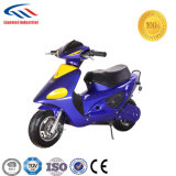Gas Powered Barato Pocket Bike