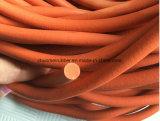 Расширена пена силикон губкой резиновый шнур 8 мм
