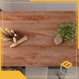 Du grain du bois Papier décoratif pour l'étage 80g