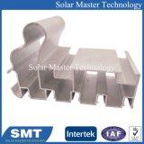 Personnalisé de haute qualité en aluminium pour Ocnstruction Extrustion Profil