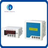 Tester a tre fasi di ampère del visualizzatore digitale Con le comunicazioni RS-485 ed il protocollo di Modbus-RTU