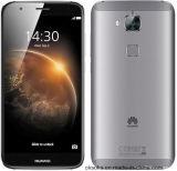 Macchina fotografica originale di Huawei G8 Gx8 3GB 32GB 13MP telefono mobile astuto dello schermo da 5.5 IPS di pollice