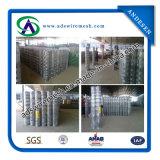 Qualität und bester Preis-Bereich-Zaun