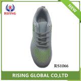 Высокое качество единственной пресс-формы новой моды спорта работает обувь