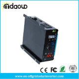 invertitore solare modificato 2000va dell'onda di seno di 1000va 1200va 12V 24V micro con il regolatore di PWM