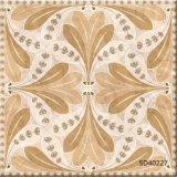 De volledige Opgepoetste Glanzende Tegel van de Vloer van het Porselein van de Tegel Ceramische Verglaasde