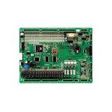 Jobstepp-32-Bitstandardserienhauptcontroller-Vorstand