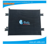 最もよい価格の冷暖房システムのコンデンサーのコイル