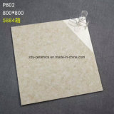 De natuurlijke Marmeren Tegels van de Bevloering van het Porselein van Jingang van het Bouwmateriaal van de Vloer van de Steen Ceramische