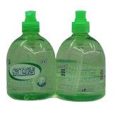 深くきれいで強力で安い香りをつけられた抗菌の清潔になる泡手のハッシュ