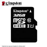 Оригинальные Flash Card реального 32 ГБ карта памяти хорошие Quanlity карты памяти SD