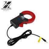 速い配達携帯用エネルギーメートルの口径測定器および力の品質の検光子
