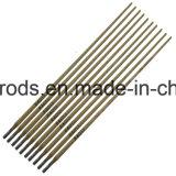 De Elektroden van het Lassen van het Type van Stok van Toko E6013