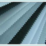 T/C 23*23*36 333 54 Entretela adhesiva Nonfusible Interlinings