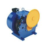 Eingabe 1250kg-2000kg für Hochgeschwindigkeitshöhenruder-Zugkraft-Maschinen-Serien