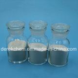 HPMC Hydroxypropyl Methylcellulose HPMC целлюлозы эфир HPMC химического
