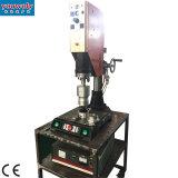 Adaptador para carregador móvel electrotécnico máquina de soldar plástico de ultra-sons
