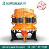 Frantoio caldo del cono della Cina di vendita