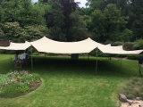 Qualitäts-elastisches Gewebe für beduinisches Strech Zelt