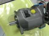 Rexroth A10vso18dfr1 hydraulische Kolbenpumpe