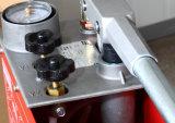 Pompa manuale idrostatica della prova di pressione dell'acqua con Ce (RP50)