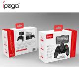 prix d'usine Ipega Joystick / Contrôleur de jeu sans fil Pg-9078