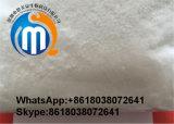99% L (-) - Carnitine CAS 541-15-1 de Productie van het Poeder, Hoogstaande, Lage Prijs