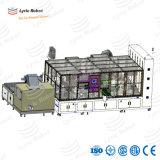Auto-Kontrolleur-Automobilteil-Automatisierungs-Montage-Produktionszweig