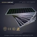 庭の街灯のための屋外の機密保護LEDの太陽洪水ライト