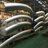 Горячая продажа Spheric алюминиевые панели заводской/ Производитель