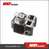 Commerce de gros de pièces de moto Moto pour la vague du bloc-cylindres C100/Jy110