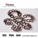Пользовательские силиконовые резины EPDM Viton устойчивых к высокой температуре уплотнительное кольцо