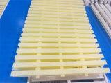 Пластиковые полы Gutter АБС Бассейн решетку для экономии воды