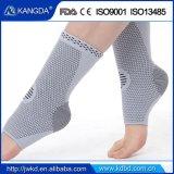 Amazon caliente venta Kangda Ankle tobillo tobillo Brace tobillo de apoyo
