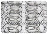 자동적인 Bonnell 봄 어셈블러 기계 (SX-200)