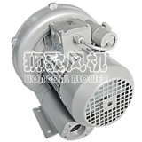 ventilador eléctrico del aire del vórtice 220V para el equipo dental de la succión
