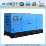 Генераторные установки цены на заводе 120квт 150 ква электрический Yuchai дизельного двигателя генератор для продаж