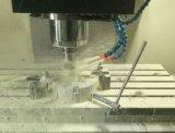 Custominzed het Gemaakte Machinaal bewerken van het Metaal van de Hoge Precisie