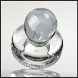 Мыжская женская куря крышка вырезуба кварца для ногтя Banger Grail
