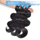 Волна человеческих волос Remy 2013 бразильянин