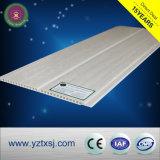 Wand des China-Hersteller-heiße Verkaufs-WPC