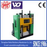 Paktat 300ton 자동 귀환 제어 장치 유압 기계 2017년