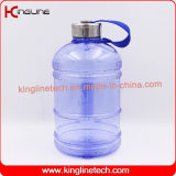 Из PETG массой 1.89L кувшин воды, 1.89L бутылка воды