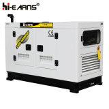 Water-Cooled 디젤 엔진 발전기 세트 (GF2-20KW)