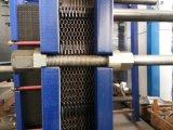 Piatto e scambiatore di calore del blocco per grafici per Refirgeration